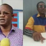 Bruno TSHIBALA/UDPS transféré à MAKALA : Son avocat dénonce l'injustice de la Justice Congolaise [VIDÉO]