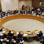 Imminente visite en RDC de délégués du Conseil de Sécurité pour parler de la présidentielle: Mais il est à craindre que leur séjour à Kinshasa se termine dans la confusion ?