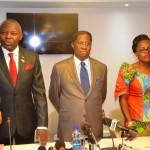 RDC: un nouveau gouvernement annoncé pour le 14 novembre