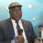 Félix Tshisekedi, l'après 19 Décembre 2016 sans Joseph Kabila [VIDÉO]