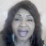 FLASH!!! MBILIA BEL dément les fausses rumeurs sur sa mort [VIDÉO]