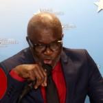 J C Vuemba: Kabila doit partir le19 dec…Le Rassemblement n'est pas au bord de l'implosion [VIDÉO]
