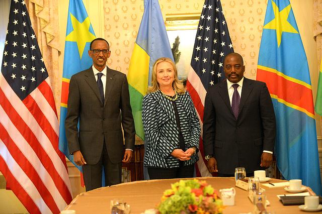 kagame-clinton-and-kabila1