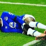 Foot : Sans Bolasie, quelles options pour Ibenge ?