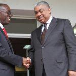 La RDC et ses contrastes : un pays, un président, deux Premiers ministres