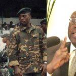 Kabila un ancient agent de sécurité du Rwanda?: Un ex Premier ministre du Rwanda le confirme