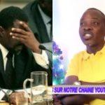 MIKE MUKEBAYI : Le Peuple doit se lever pour démontrer à KABILA que son Règne a pris FIN !