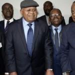 RDC : le Rassemblement croit encore à une solution consensuelle