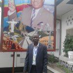 AUGUSTIN KABUYA : éclaircissement sur voyage de TSHISEKEDI et KABILA doit éviter sort de Yahya Jammeh [AUDIO]