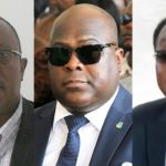 Primature à l'UDPS: F. Tshisekedi, V. Mubake et B. Tshibala : atouts et faiblesses