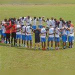 RDC-CAN 2017, Affaire Prime des joueurs : Le gouvernement rassure