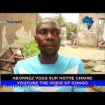 CAN 2017: Que Proposent les Congolais à IBENGE pour le Match RDC vs GHANA, (Quart de Finale) ?