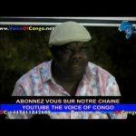 Le Coordonateur des Alliés de TSHISEKEDI, Lisanga BONGANGA: la PRIMATURE ne doit pas nous diviser [VIDÉO]