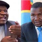 Lumbala répond Paluku: «Je ne suis pas alarmiste… j'ai la recette de protéger l'Est de la RDC»