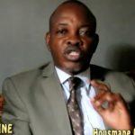 MIKE MUKEBAYI éventre le BOA sur la complicité MLC/BEMBA-KIMBUTA, s'attaque à BADIBANGA et MP