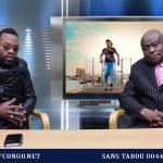 UDPS/Londres sur le Choix de Felix TSHISEKEDI et réplique à H.NGBANDA «Chroniqueur de l'UDPS»