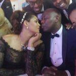 Billy Kambale confirme la relation amoureuse Kamerhe-Amida : « Bomba, Bomba, Mabe ! »