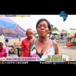 ÉLIMINATION des Léopards de la CAN2017: À qui la Faute ? Réactions des Congolais mécontents