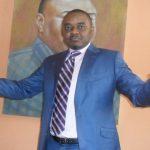 Scandale : Une s*x tape de Germain Kambinga fait le tour de la toile