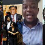 L'OBSERVATEUR: Felix TSHISEKEDI 1erMINISTRE, NGBANDA, Retour de la dépouille de TSHISEKEDI un Danger pour KABILA?
