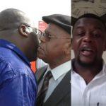 L'OBSERVATEUR: Pas D'Election en 2017, Piège de KABILA pour Felix TSHISEKEDI? MUANDA NSEMI Vrai Résistant..?