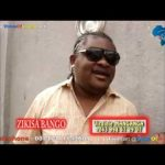 JB MPIANA: Seguin MIGNON Awelela Nini na Roger NGANDU et Alai MPELA ? Abengi Ba Musiciens Ba NDOKI