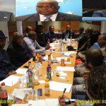 Les Amis de Moise KATUMBI soutiennent Felix TSHISEKEDI et Pierre LUMBI ba sengi…