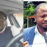 """Affaire """"GUEGUE"""": Apotre Ji MANANGA Asiliki contre ba CONGOLAIS et défend MOISE MBIYE!!"""