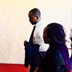 Elections en RDC : Une délégation du PSN aux USA pour obtenir l'implication de la communauté internationale