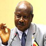 Yoweri Museveni : L'Ouganda a soutenu LD Kabila pour défendre le Rwanda