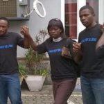 Kasaï: Quatre militants Lucha arrêtés lors d'une manifestation pour demander l'enrôlement