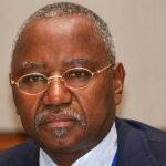 Masangu Mulongo rejette sa déstitution comme président de son parti
