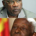 Violences aux Kasaï : L'Angola veut une enquête internationale et demande des explications à Kinshasa