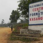 Il n'y avait qu'un seul gardien à la prison de Kasangulu lors de l'évasion (Société Civile)