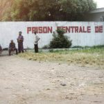 Evasion massive à la prison de Makala ce matin