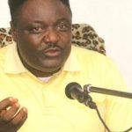 Jospeh Olenghankoy : Le Choix de Kabila pour le CNSA est lié à son pouvoir discretionnaire