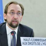 Les Nations Unis accusent Kinshasa d'entretenir une milice auteur des massacres au Kasaï
