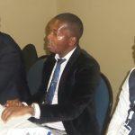 Erick Bukula : Pourquoi le régime de Kinshasa s'oppose tant à une enquête internationale s'il n'a rien à cacher?