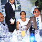 Festin pour célébrer la primature de Bruno Tshibala : Les dignitaires du Grand Kasaï sous le feu des critiques