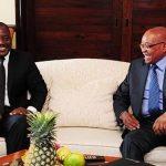 Les diplomates et officiels congolais n'auront plus besoin de visa pour se rendre en Afrique du Sud