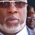 Visé par une motion de défiance, Marcellin Cishambo convoqué urgemment à Kinshasa