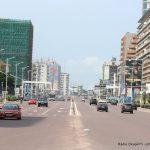 Kinshasa : Une conférence de la société civile interrompue, plusieurs personnes arrêtées