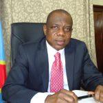 Alex Kande à Kinshasa pour répondre à la justice sur l'affaire Kamwena Nsapu (Lambert Mende)