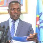La MP reconnait que le pays va mal mais accuse la Cenco de parti pris