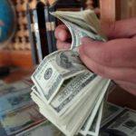 Les banques Européennes sommées d'arrêter les transactions en dollar avec des banques congolaises