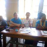 Nord-Kivu : 67% des enfants souffrent de la Malnutrition