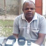 Nord-Kivu : Mercy Corps apporte une assistance monétaire aux personnes affectées par les conflits de Bwito dans le Rutshuru