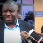 Beni : Le Maire appelle la population à la prise de conscience