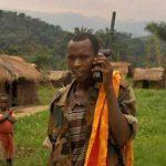 Securite: Venant Kipasa crève l'abcès en confirmant que la «MONUSCO continue à armer les FDLR» au sud de Lubero
