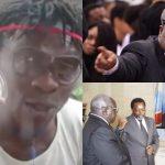 MFUMU SABATA: FELIX organisera les élections! KABILA akomi MABÉ pona Communauté Internationale